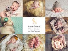 newborn - ana paula guerra