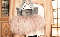 #JobAlert @melimelobags is seeking to hire a social media associate in London | Apply now at http://bof.bz/QKWpf