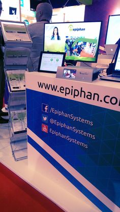 EpiphanSystem #Recording #Streaming #Top #Pearl