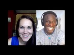 (#77) Ralph Smart Interviews Teal Swan (The Spiritual Catalyst) On How To Be Authentic (Published on Youtube June 24, 2015)