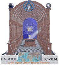 img_logo_cmmrf.gif (188×208)