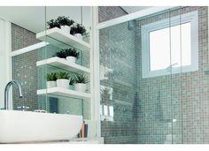 05-banheiros-pequenos-e-charmosos