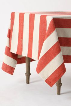 The perfect cloth for the 4th of July