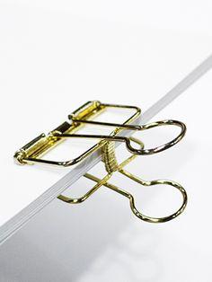 #design13651#goldclip#gold#clip