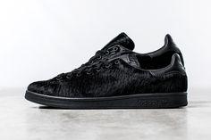 Adidas 2017Chaussure En Meilleures Du Tableau Shoes Images 69 DEHW2IYe9