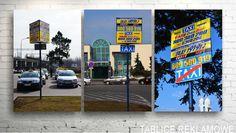 Agencja reklamowa Łódź, Reklama Łódź - Dizajnownia - Łódź - Polska