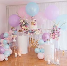"""2,613 Likes, 29 Comments - Boutique Balloons Melbourne (@boutiqueballoonsmelbourne) on Instagram: """"J A N E'S G E N D E R R E V E A L Styling