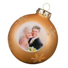 Weihnachtskugel mit Foto gold Christbaumkugel | Etsy Christen, Christmas Bulbs, Holiday Decor, Ebay, Gold, Home Decor, Pictures, Christmas Tree Decorations, Holiday