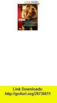 The Tycoons Secret Affair / Defiant Mistress, Ruthless Millionaire (Desire) eBook Maya Banks, Yvonne Lindsay ,   ,  , ASIN: B004ASOVT4 , tutorials , pdf , ebook , torrent , downloads , rapidshare , filesonic , hotfile , megaupload , fileserve