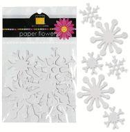 Bazzill Basics Paper Shapes