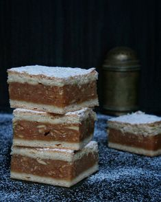 Valspar, Cornbread, Tiramisu, Cheesecake, Food And Drink, Baking, Ethnic Recipes, Desserts, Millet Bread