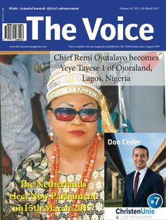 March 2017 edition