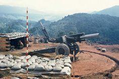 Vietnam War 1969   ... The Best Forums in History - 40 years today - A Vietnam War Timeline