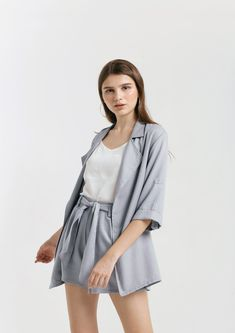 Modern Minimalist, Affordable Fashion, Clothes, Outfit, Kleding, Outfit Posts, Outfits, Cloths, Dresses