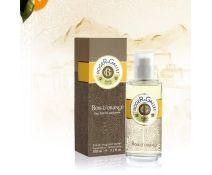 Roger & Gallet Eau Fraiche Perfumée Bois d'Orange 100 Ml