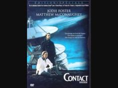 ▶ Contact End Credits - YouTube