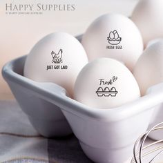 Chickens In The Winter, Egg Stamp, Price Of Stamps, Easy Work, Mini Eggs, Soap Packaging, Ink Stamps, Ink Pads, Matcha
