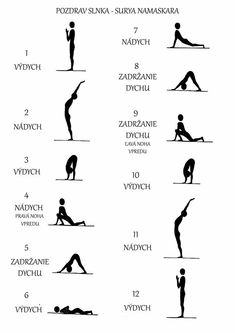 Fitness Workout For Women, Yoga Fitness, Health Fitness, Kundalini Yoga, Yin Yoga, Yoga Sequences, Yoga Poses, Easy Workouts, At Home Workouts