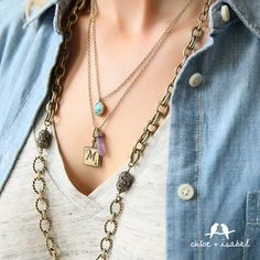 Shop personalized pendants on my boutique today!