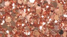 Rose Gold Marble Wallpaper HD Rose gold marble wallpaper