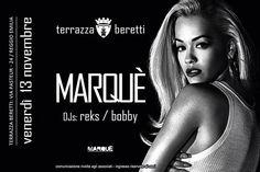 #marquè by #supremestaff #hiphop #Reggaeton #girlslovehiphop #trapmusic #terrazzaberetti #solocosebelle #solobelledonne #dimitrimazzoni