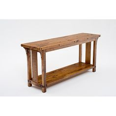 Merveilleux Woodland Creek Furniture Http://www.woodlandcreekfurniture.com | Furniture  | Pinterest | Tables And Dresser
