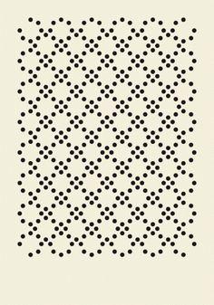 Pattern / 101 PATTERNS