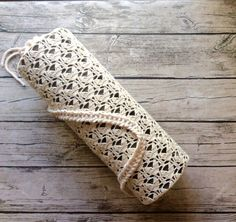 Yoga Mat - Yoga Mat Bag / Crochet Yoga Mat Bag / by MixAndMatchBoutique - Yoga Mat by DynActive- inch Thick Premium Non Slip Eco-Friendly with Carry Strap- TPE Material The Latest Technology in Yoga- High Density Memory Foam- Non Toxic, Lat Crochet Scarf For Beginners, Crochet Bag Tutorials, Crochet Blanket Edging, Crochet Baby Cardigan, Crochet Hat Sizing, Diy Crochet, Irish Crochet, Mandala, Crochet Shawls And Wraps