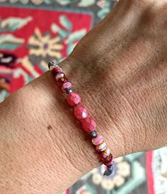 Jewelry & Accessories Careful Free Shipping 50pcs 10mm Shamballa Beads Crystal Disco Ball Beads Shambhala Spacer Beads,shamballa Bracelet Crystal Clay Beads Beads & Jewelry Making