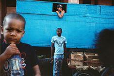Alex Webb CUBA. Havana. 2008.   Magnum Photos Photographer Portfolio