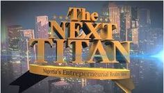The Next Titan Season 3 - Audition Dates And Venues Released!