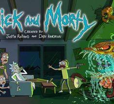 Rick+et+Morty