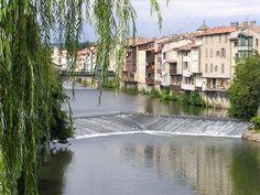 Castres (Tarn)