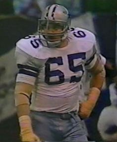 KURT PETERSEN (65)--November 26, 1981