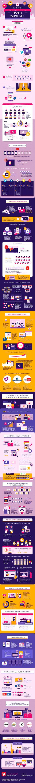 Факты о видео-маркетинге - наиболее динамично развивающемся сегменте онлайн-маркетинга. Данные статистики, история, прогнозы.