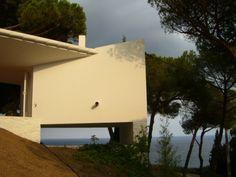 openhouse-barcelona-shop-gallery-perfect-retreat-architecture-casa-ugalde-barcelona-1953-jose-antonio-coderch 5