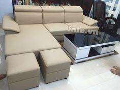 Ghế sofa giá rẻ đẹp ở Long An-1