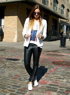 Born in the USA   via WE WORE WHAT? http://stylesta.lk/emrcx