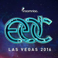 Repost Electricdust With Repostapp EDC Las Vegas Lineup EDCLV - Edc las vegas map 2016