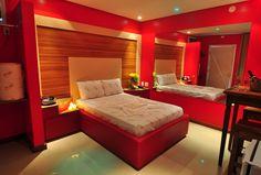 Resultado de imagem para suites tops motel