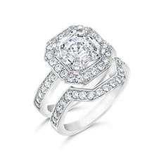 Check Out The Latest Styles Cuts And Fashion Of Our High Quality Cubic Zirconia Rings These Are Newest Additions In Gold