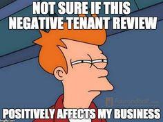 Property Management world help reviews