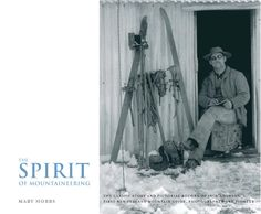 http://www.spirit-publishing.com/assets/120/mountaineering_lg.jpg