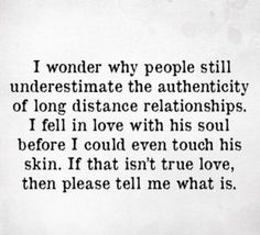 Image of: Images 101 Cute Long Distance Relationship Quotes For Him Pinterest 21 Best Long Distance Relationship Quotes Images In 2019 Distance