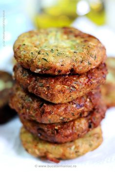My Recipes, Recipies, Favorite Recipes, Salmon Burgers, Lunch Box, Appetizers, Meals, Cooking, Ethnic Recipes
