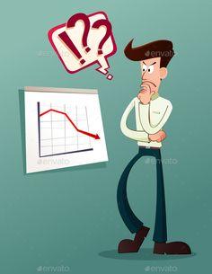 Analyze Business Result