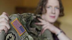 یک قاضی فدرال در آمریکا تلاش دونالد ترامپ برای ممنوعیت خدمت افراد تراجنسیتی در ارتش را مسدود کرده است.    Source: کارگاه خبر ژوپیآ