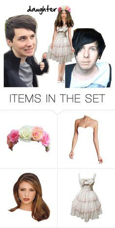 """""""❉ the future 