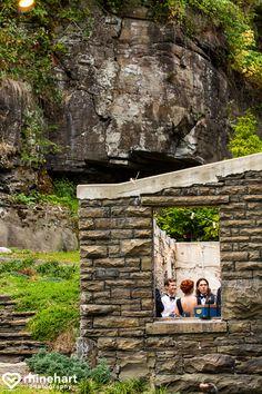 Wedding Venues In Pennsylvania | 384 Best Wedding Venues Pennsylvania Beyond Images Pennsylvania