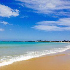 Apollo bay providing the goods  #Beach #Sun #Australia #ApolloBay #GreatOceanRoad by _jess_mac http://ift.tt/1LQi8GE